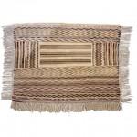 Salish Weaving