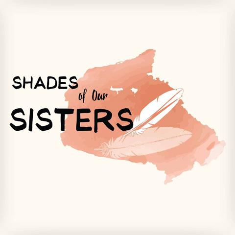 Shades of our Sisters