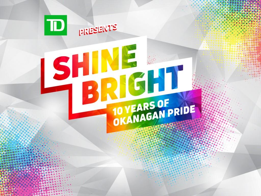 ShineBright_FBad_nologonodates