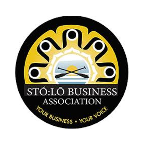 Stolo Business Assoc
