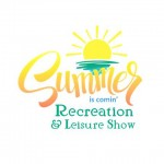 Summer Recreation show