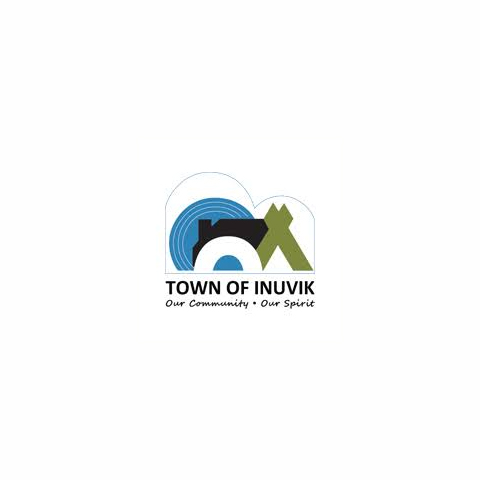 Town of Inuvik