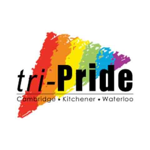 Tri Pride