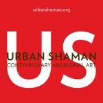 Urban Shamen