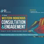 Western-Indigenous-2019