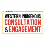 Western Indigenous Consultation