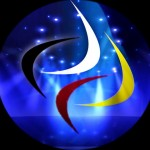 Wiikwemkoong Logo