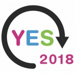 YES 2018