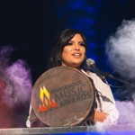 indigenous music awards