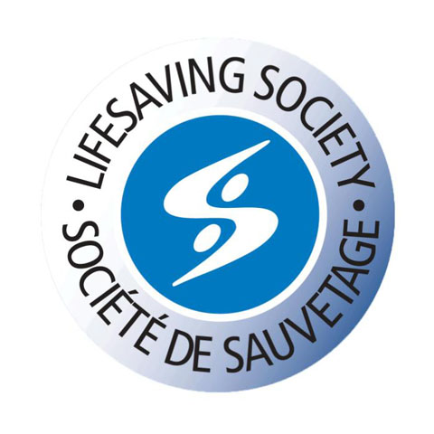 lifesaving society