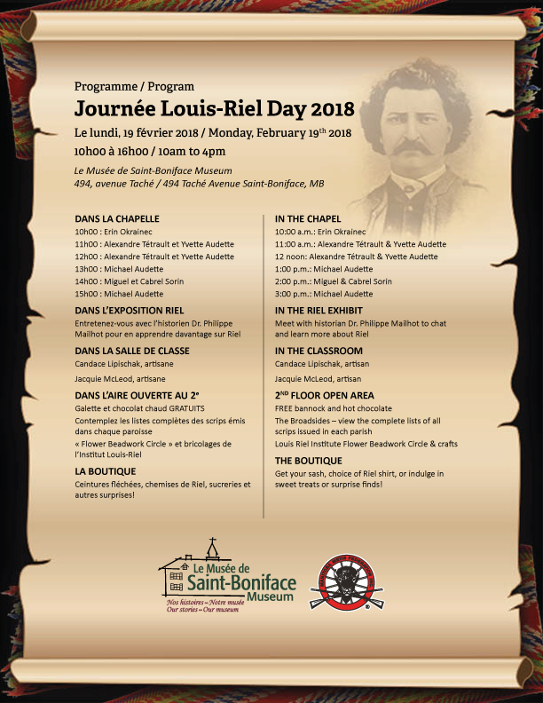 louis_riel_day_program_bilingual-FINAL