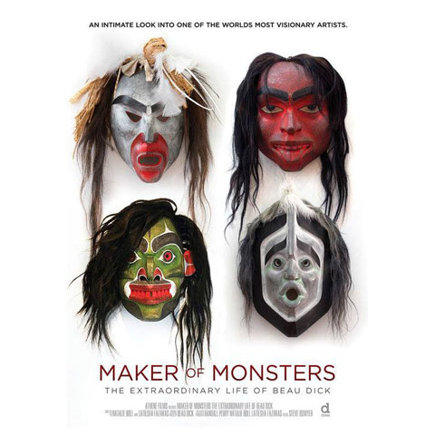 makerofmonsters