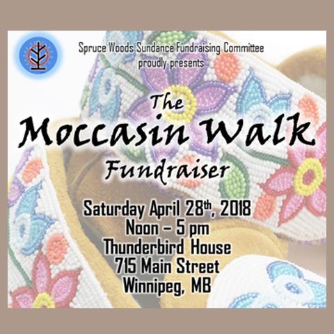 mocc-walk-poster