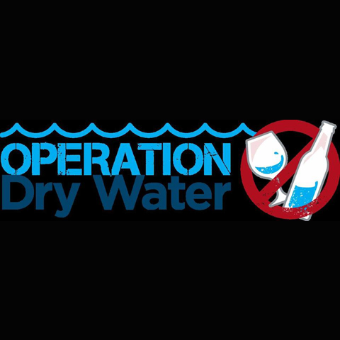 operation-dry-water-2017