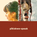 pîkiskwe-speak