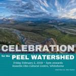 peel-celebration