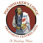 pountmakers lodge logo