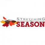 stretching-the-season-2017