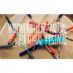 wihwemkoong Fest.